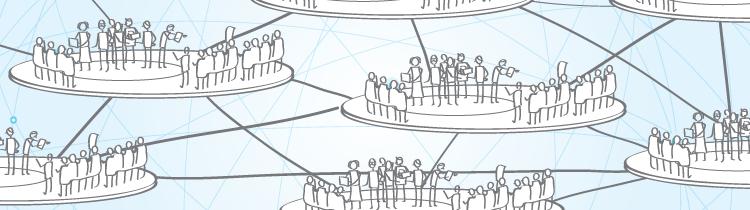 ICANN Community