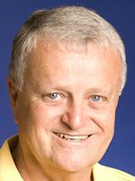 Ken Stubbs