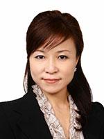 Hsu Phen Valerie Tan