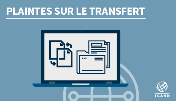 Plaintes Sur Le Transfert