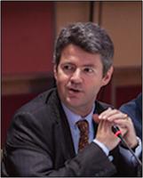 Dr. Olivier Crépin-Leblond