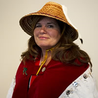 Jacqueline Johnson Pata