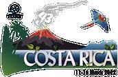 ICANN 43 | Costa Rica