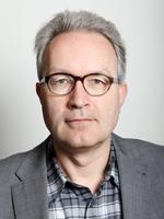 Erik Huizer