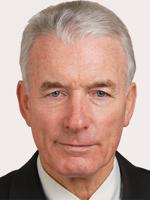 Hagen Hultzsch