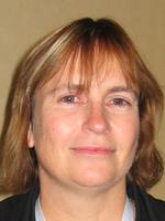 Debbie Monahan