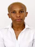 Alice Munyua