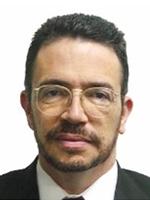 Alejandro Pisanty