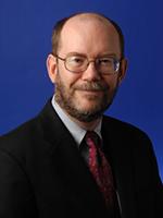 Daniel Reed