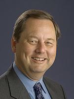 Paul V. Mockapetris
