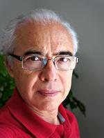 Jean-Jacques Subrenat