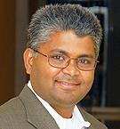Dr. Ganesh Kumar