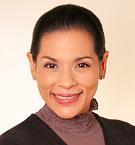 Judith Duavit Vazquez