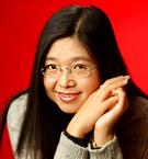 Dr. Hong Xue