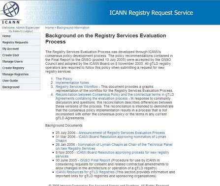 service request sr rm 001 processes evaluation Service request sr-rm-00 organization: riordan manufacturing locations: all locations requester: hugh mccauley, coo description of request during the due diligence process in which riordan acquired the operating entities in michigan and georgia, the matter of f&a systems compatibility was.