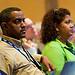 ICANN Fellows from Paris meeting, 2008