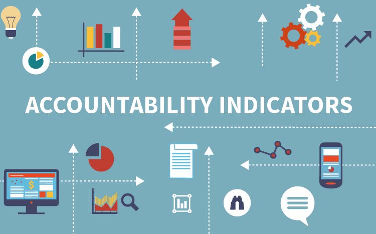 introducing the new accountability indicators icann