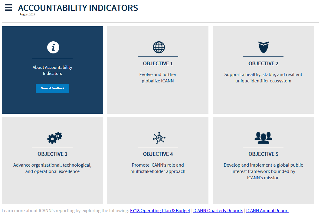 Accountability indicators feedback 1061x709 09oct17 en