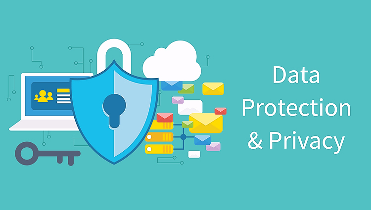 Data protection privacy recap 750x425 17nov17 en