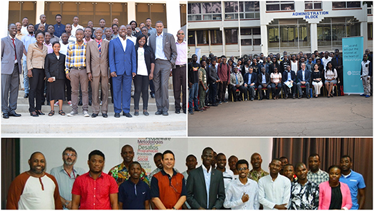 Emea africa academia outreach 3600x2025 04dec17 en
