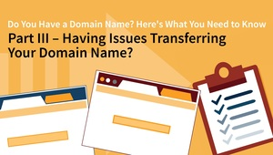 Hero1 transferring domain name 3127x1692 02feb18 en