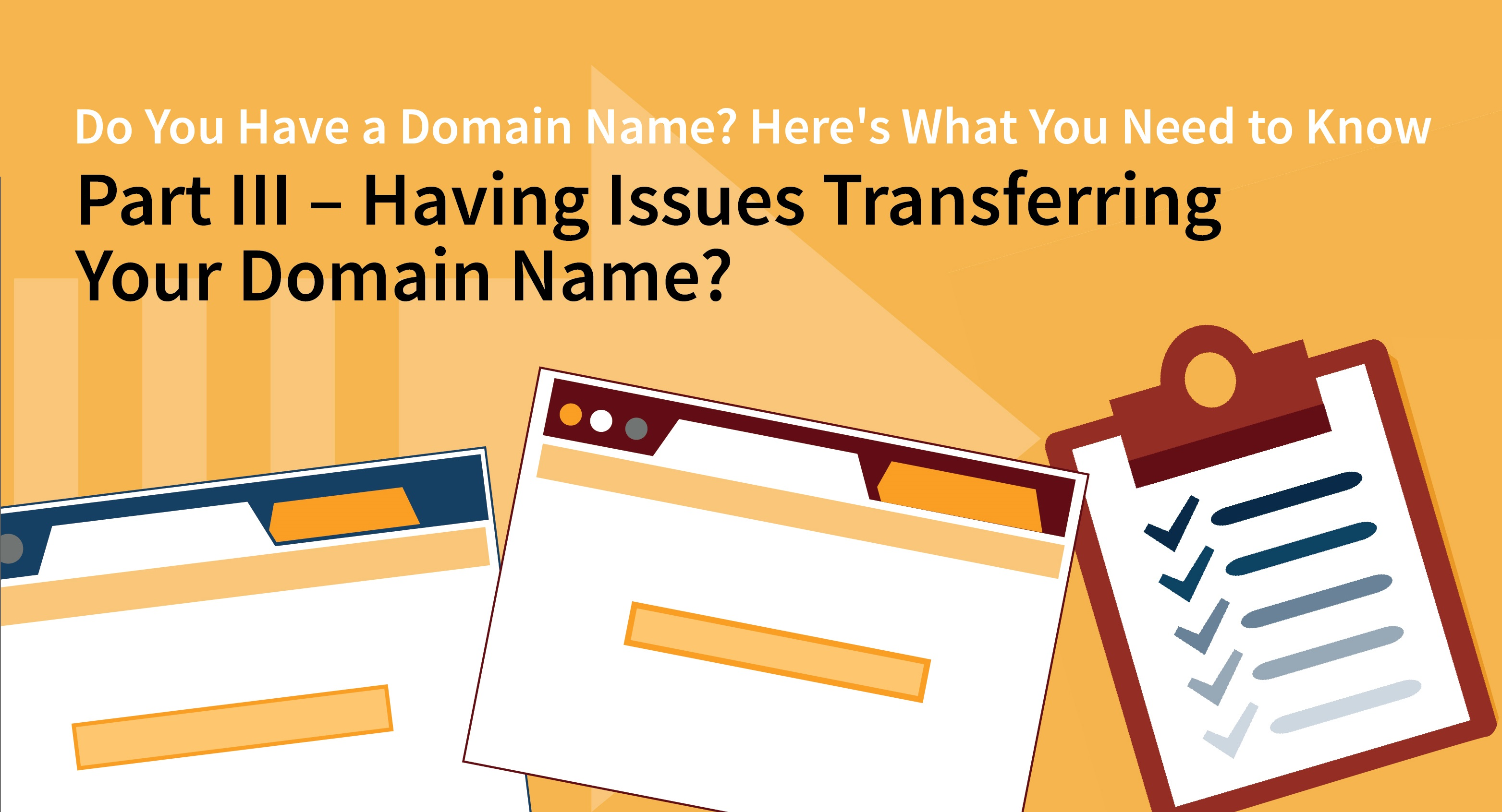 Transferring domain name 3127x1692 02feb18 en
