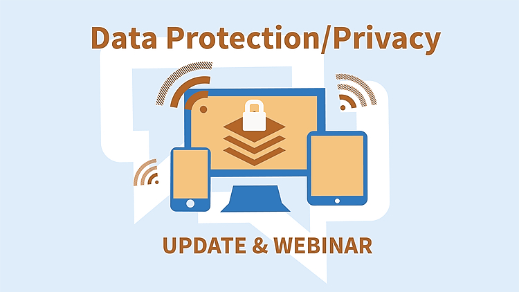 Gdpr data protection privacy update 750x422 25jan18 en