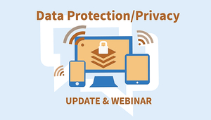 Hero1 gdpr data protection privacy update 750x422 25jan18 en