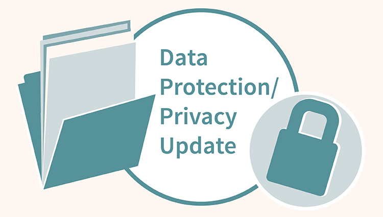 Gdpr data protection privacy update 750x425 14feb18 en