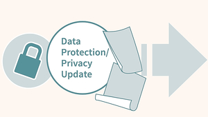 Hero1 gdpr update seeking input interim model compliance 750x423 28feb18 en