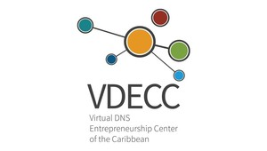Hero1 virtual dns entrepreneurship caribbean 1024x512 02mar18 en