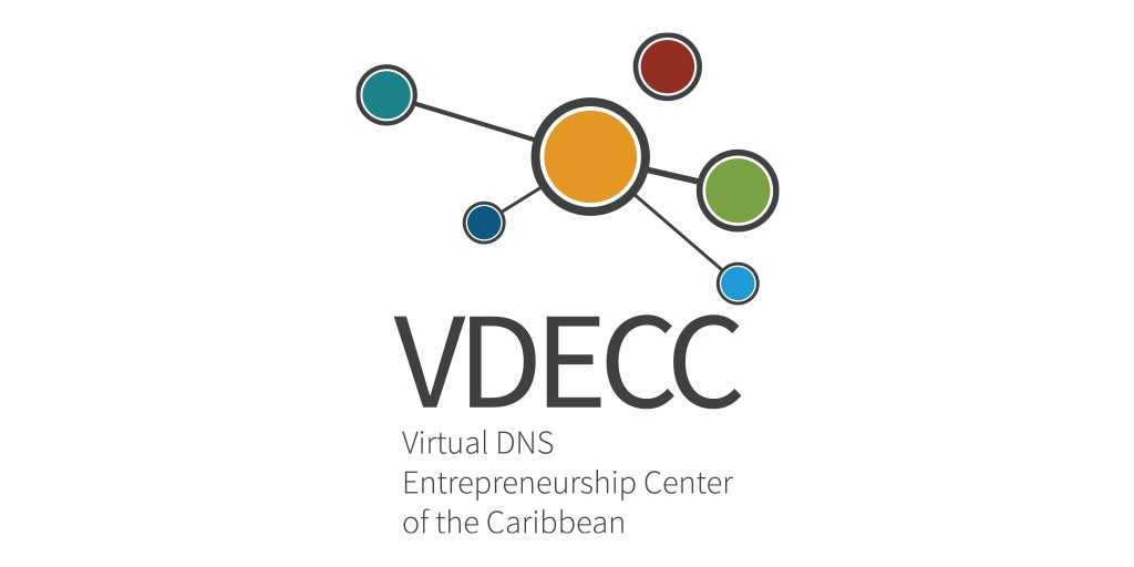 Virtual dns entrepreneurship caribbean 1024x512 02mar18 en