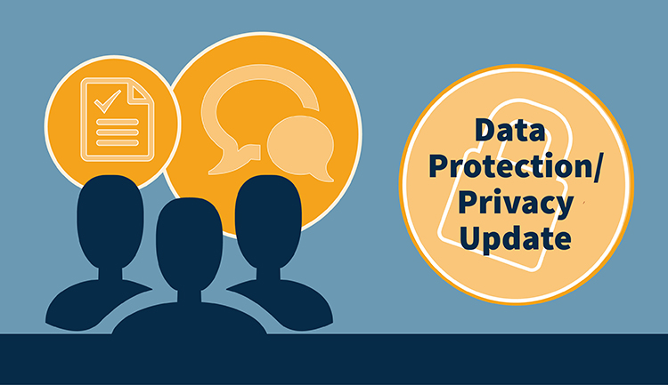 Gdpr data protection privacy article29 750x433 07mar18 es