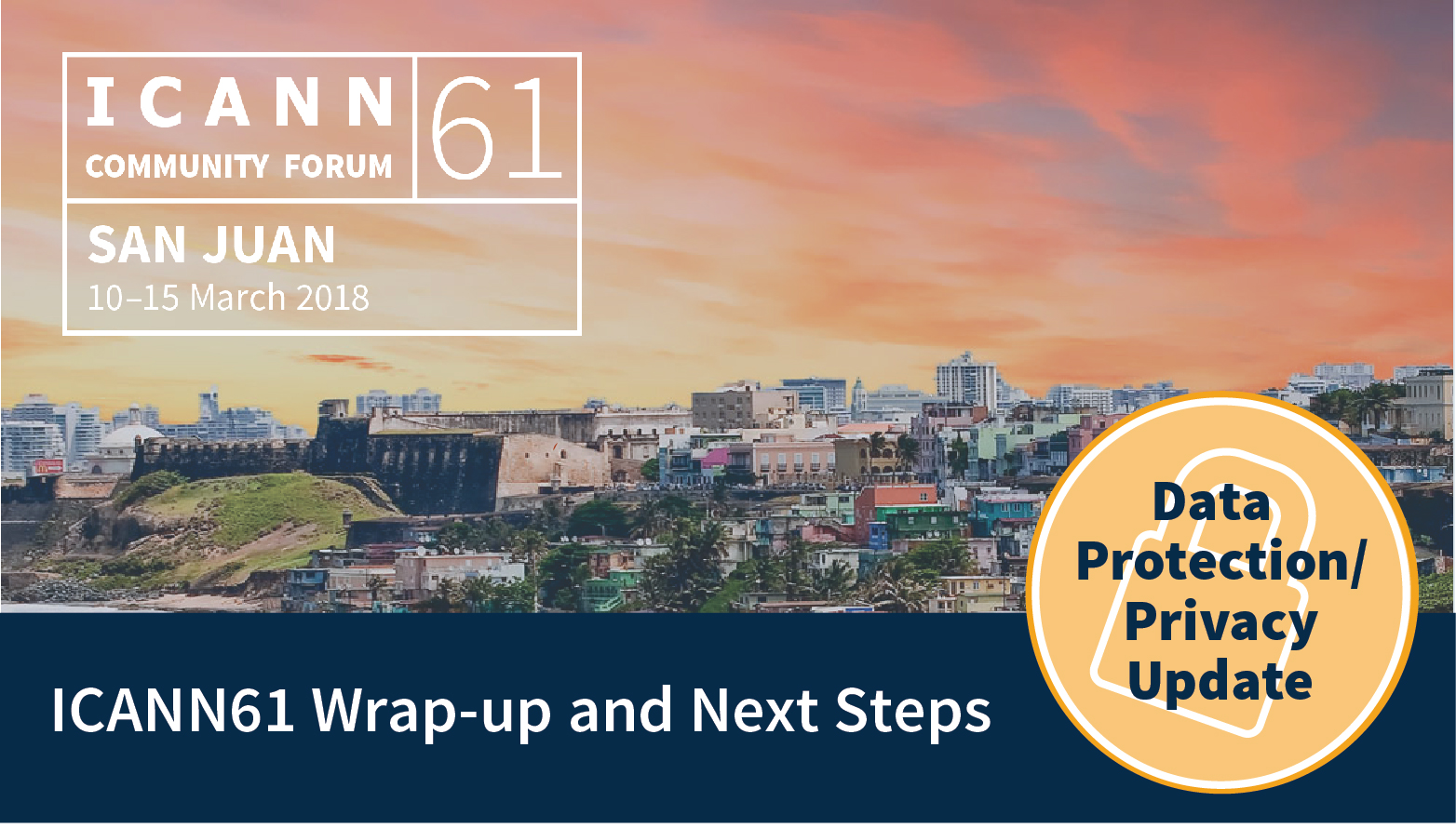 Icann61 wrap up next steps gdpr 1568x890 21mar18 en