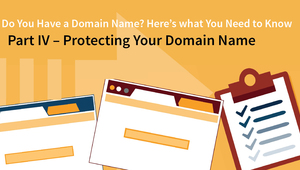 Hero1 protecting domain name 1573x856 26mar18 en