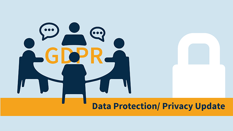 Gdpr data protection privacy 750x423 01may18 en
