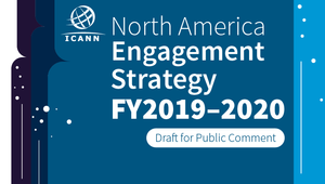 Hero1 na engagement strategy fy2019 20 750x467 en
