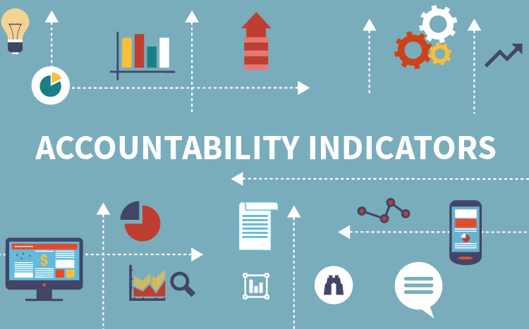 Accountability indicators 750x467 31may18 en