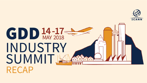 Hero1 gdd industry summit recap 1557x881 12jun18 ar
