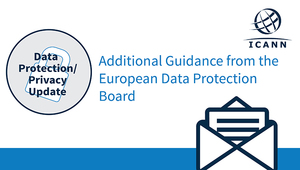 Hero1 gdpr additional guidance edpb 750x425 13jun18 en