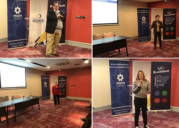 South america lac i roadshow speakers 624x446 23aug18 en
