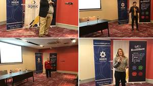 Hero1 south america lac i roadshow speakers 624x446 23aug18 es
