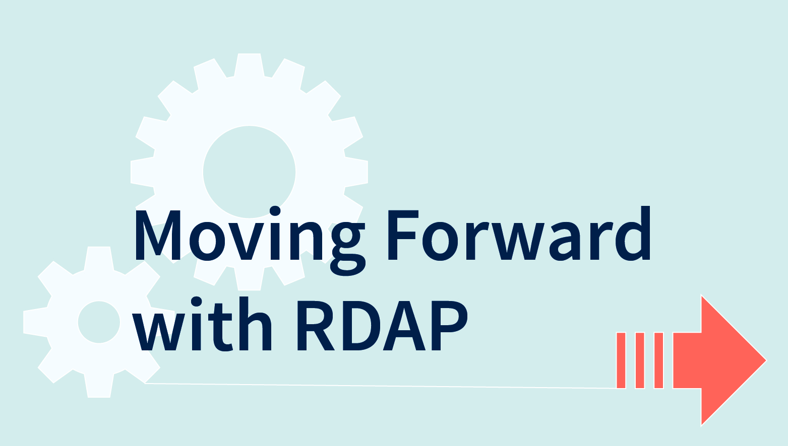 Moving forward rdap 1563x886 04sep18 en