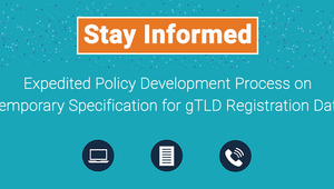 Hero1 epdp temp spec gtld registration data 1200x600 10sep18 es
