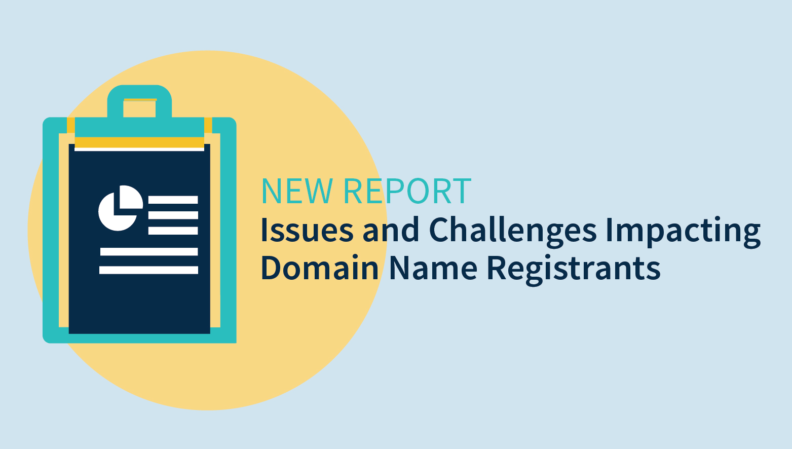 Domain name registrants issues challenges 1563x886 26sep18 zh