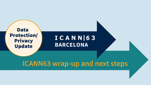 Hero1 gdpr icann63 wrap up 3125x1771 08nov18 en