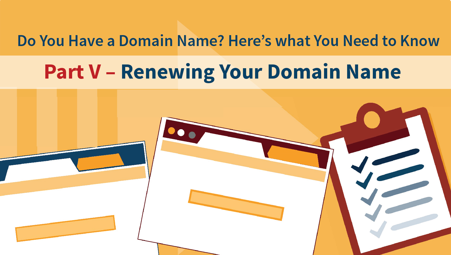 Renewing domain 1563x866 name 07dec18 en
