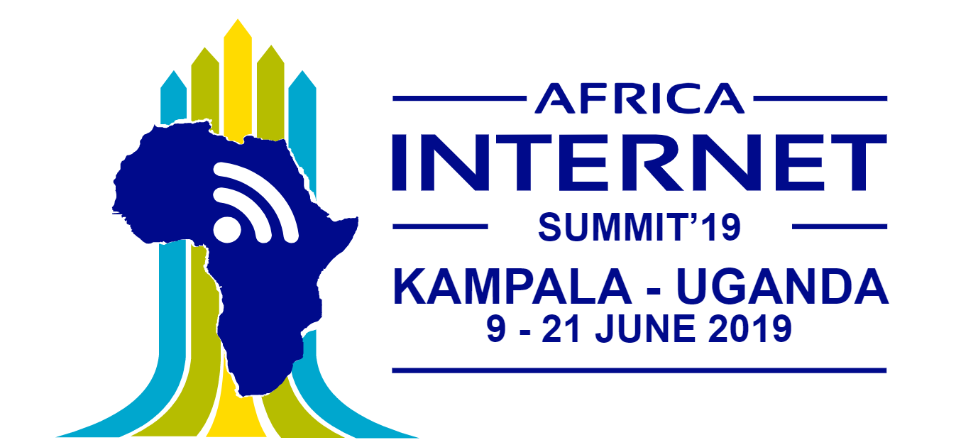 Africa internet summit 1347x630 14may19 fr