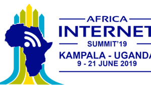 Hero1 africa internet summit 1347x630 14may19 ru