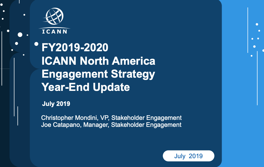 Update 2019 2020 engagement strategy 750x476 01aug19 en